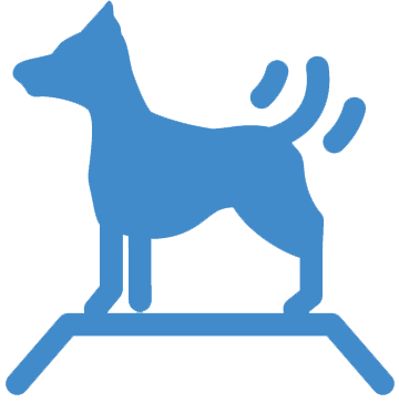 Providing Dog daycare services in the Central Texas Area