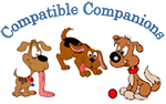 Compatible Companions Dog Services